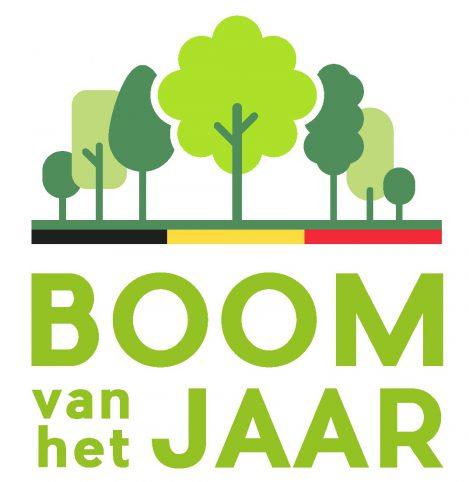 Boomvhjaar_logo